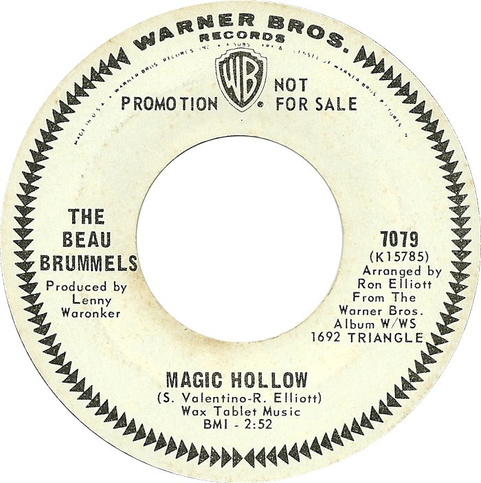 magic-hollow-single