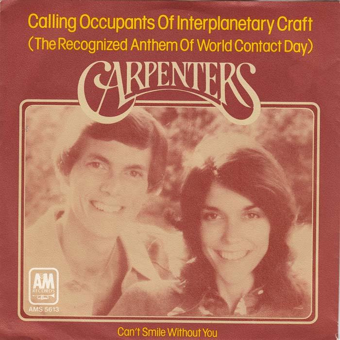 carpenters-calling-occupants