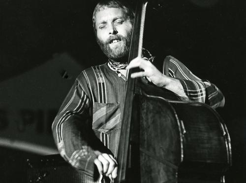 dave-holland-bass