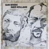 Rivers/Holland Duets vol 2
