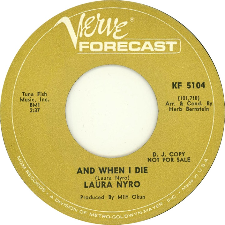 laura-nyro-and-when-i-die-1969-2