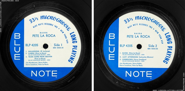 pete-laroca-basra-_-blue-note-labels